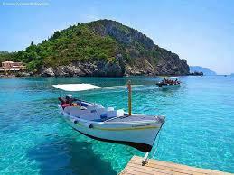 corfu best island for family holidays family net