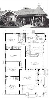 home floor plans california house plans california contemporary archives propertyexhibitions info