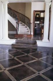 toronto traditional entry photos floor tile design ideas pictures