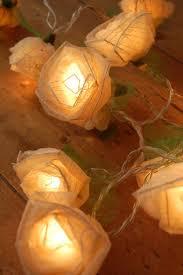 399 best love fairy lights images on pinterest home christmas