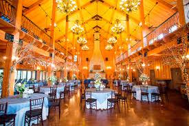 integrity hills big cedar weddings