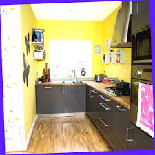 Gray And Yellow Kitchen Ideas Kitchen Pictures Of Yellow Kitchens Gray And Yellow Kitchen Ideas