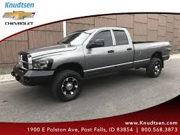 2005 dodge ram 3500 for sale 50 best used dodge ram 3500 for sale savings from 2 799