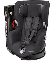 siège auto bébé axiss bébé confort axiss siège auto groupe 1 collection 2014 strawberry