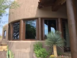 Window Cleaning Residential Window Cleaning Gallery Arizona Window Washers