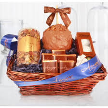 Father S Day Baskets Father U0027s Day Candy Apples Gift Baskets For Father U0027s Day