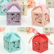 favor boxes 2017 50pcs lot mr mrs wedding candy box gift favor boxes