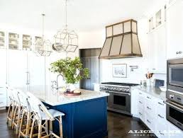 Two Color Kitchen Cabinet Ideas Two Tone Kitchen Cabinet Ideas Filterstock