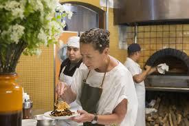 Seeking Best Episodes The 5 Best Food Tv Episodes Of 2017 Eater