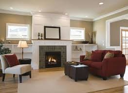 modern living room ideas on a budget floating interior design ideas on a budget living room posh
