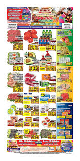 home depot black friday 2016 provo ut ad el rancho weekly ad october 18 24 2017
