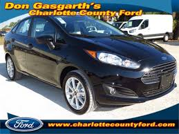 Car Dealerships Port Charlotte Fl Your Dealership For New And Used Cars And Trucks Don Gasgarth U0027s