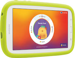 kids u0027 tablets tablets for kids best buy