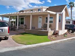 Best Park Model Mobile Homes Images On Pinterest Park Model - New mobile home designs