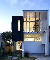 small luxury home designs impressive ideas small home design magazine tiny homes impressive