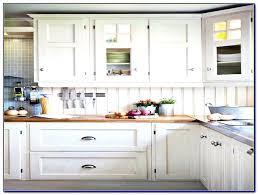 kitchen cabinet hardware ideas photos gold kitchen hardware tbya co