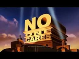 Nobody Cares Meme - no one cares 20th century fox meme youtube