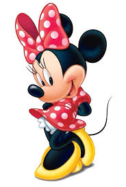 minnie mouse photo album minnie mouse disney wiki fandom powered by wikia