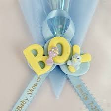 baby shower capias baby shower charm capia r r party store