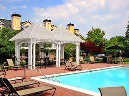 Patio Homes Richmond Va by Carriage Homes Dabney Properties