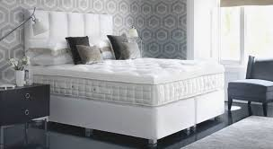Bedroom Furniture Stores Perth Awesome And Beautiful Bedroom Furniture Stores Perth Regarding