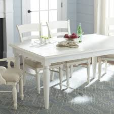 dining tables pottery barn warehouse clearance sale pottery barn