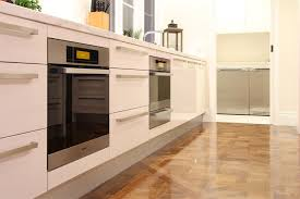 Black Handles For Kitchen Cabinets Best 25 Kitchen Handles Ideas On Pinterest Cabinet Regarding