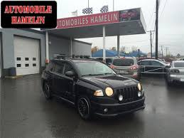 jeep compass 2008 for sale best 25 2009 jeep compass ideas on 2008 jeep compass
