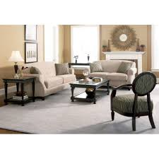 Sofa Set Style Beige Sofa Set U2014 Home Design Stylinghome Design Styling