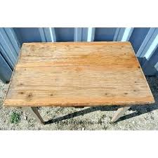 table cuisine bois brut table de cuisine en bois a vendre granby mrsandman co
