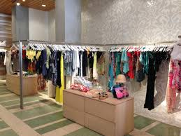 boutiques in miami miami shopping guide the best stores and malls time out