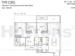 residence floor plan kandis residence floor plan showflat hotline 61001778