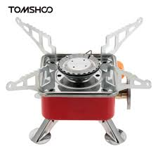 online buy wholesale portable butane stove from china portable