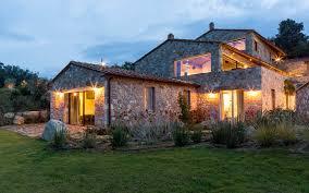 luxury villa villa campo al doccio tuscany italy europe