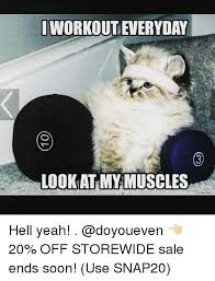 Birthday Workout Meme - 25 best memes about bodybuilding birthday bodybuilding