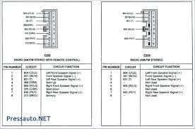volvo v70 audio wiring diagram volvo wiring diagram volvo
