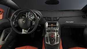 lamborghini aventador mileage per liter lamborghini aventador 2013 lp 700 4 price mileage reviews