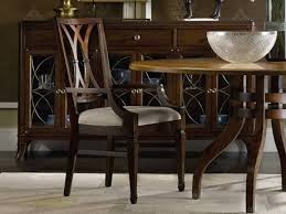 Dark Wood Dining Room Table Arm Dining Room Chairs Luxedecor
