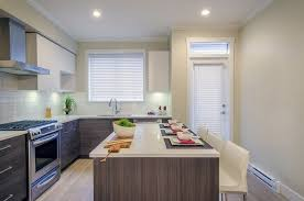 second kitchen islands 32 kitchen islands with seating chairs and stools sublipalawan