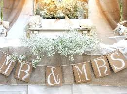 wedding table centerpieces bridal table decorations decorations for wedding tables for new