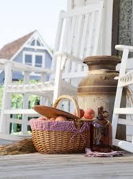 best picnic basket country picnic basket trendy picnic