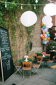 wedding planners nyc when a destination wedding planner plans birthday party