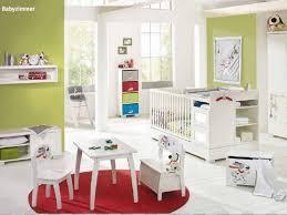 kinderzimmer streichen ideen kinderzimmer ideen gestaltung wande streichen attraktiv