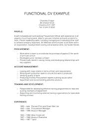 hybrid resume template hybrid resume exles combination resume template word format tips