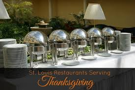 thanksgiving events in st louis robyns world