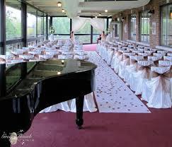 wedding décor green thumb florist and decor