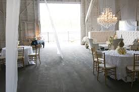 westchester wedding venues 8 repurposed venues for modern westchester weddings