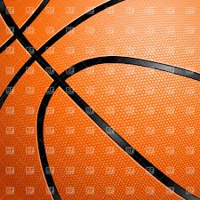 basketball background vector image 7644 rfclipart basketball background click to zoom