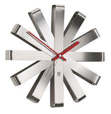 modern wall clocks modern contemporary wall clocks eurway furniture