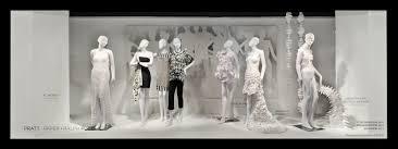 paper gown u2014 kentcurtis design studio
